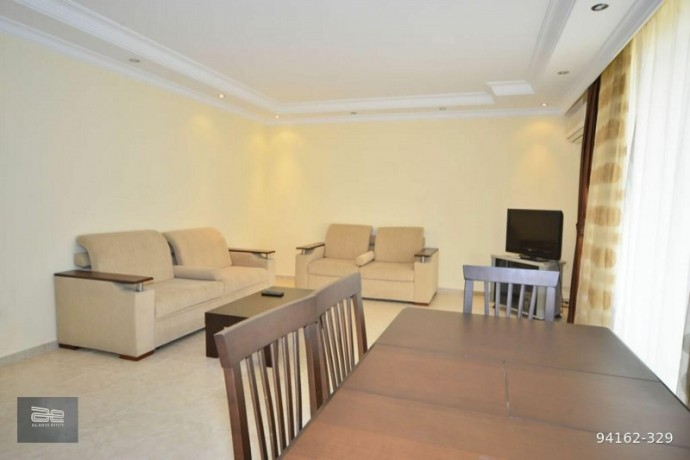 21-apartment-in-mahmutlar-full-house-luxury-site-for-sale-alanya-big-10