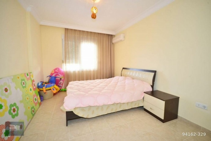 21-apartment-in-mahmutlar-full-house-luxury-site-for-sale-alanya-big-13