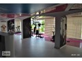 spacious-and-convenient-house-for-sale-11-apartment-in-alanya-kestel-small-16