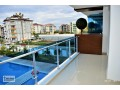 spacious-and-convenient-house-for-sale-11-apartment-in-alanya-kestel-small-12