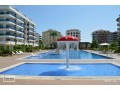 spacious-and-convenient-house-for-sale-11-apartment-in-alanya-kestel-small-9