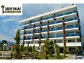 spacious-and-convenient-house-for-sale-11-apartment-in-alanya-kestel-small-0