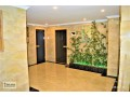 spacious-and-convenient-house-for-sale-11-apartment-in-alanya-kestel-small-15