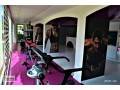 spacious-and-convenient-house-for-sale-11-apartment-in-alanya-kestel-small-2