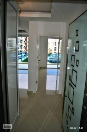 spacious-and-convenient-house-for-sale-11-apartment-in-alanya-kestel-big-8