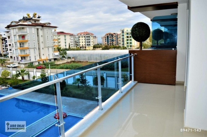 spacious-and-convenient-house-for-sale-11-apartment-in-alanya-kestel-big-12