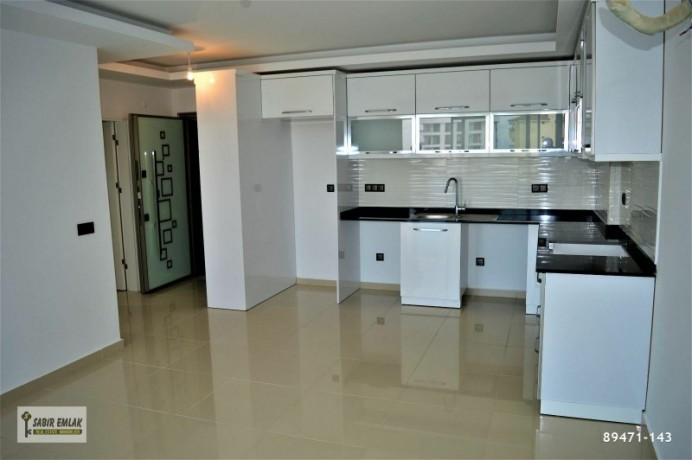 spacious-and-convenient-house-for-sale-11-apartment-in-alanya-kestel-big-10