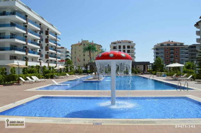 spacious-and-convenient-house-for-sale-11-apartment-in-alanya-kestel-big-9