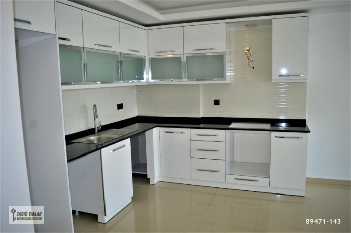spacious-and-convenient-house-for-sale-11-apartment-in-alanya-kestel-big-7
