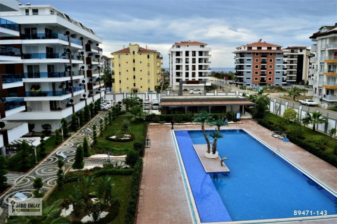 spacious-and-convenient-house-for-sale-11-apartment-in-alanya-kestel-big-13