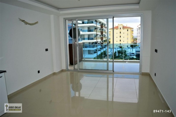 spacious-and-convenient-house-for-sale-11-apartment-in-alanya-kestel-big-11