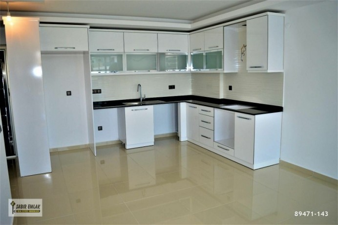 spacious-and-convenient-house-for-sale-11-apartment-in-alanya-kestel-big-5