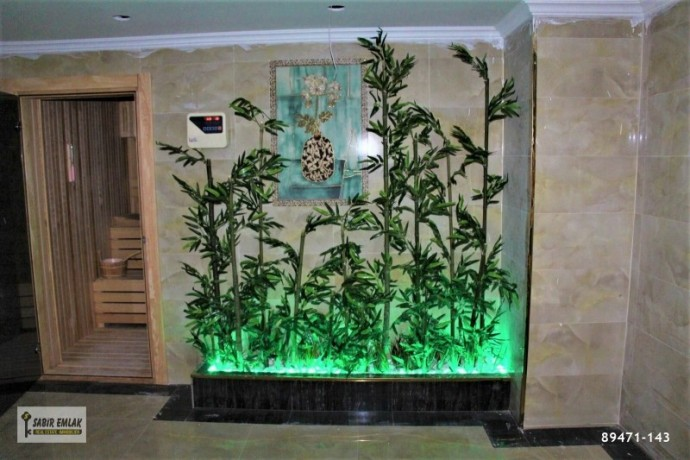 spacious-and-convenient-house-for-sale-11-apartment-in-alanya-kestel-big-14