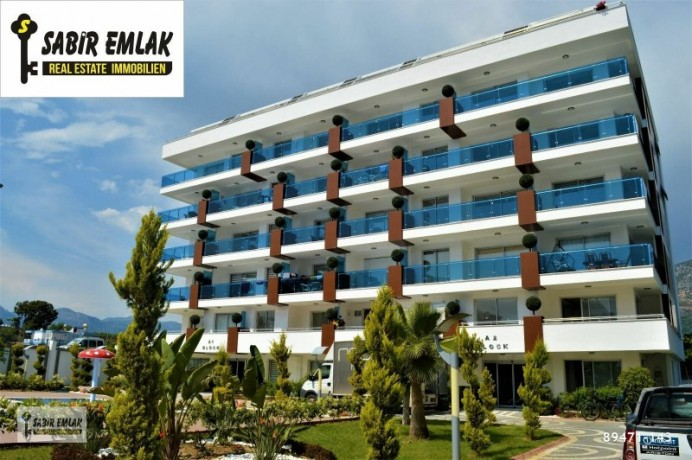 spacious-and-convenient-house-for-sale-11-apartment-in-alanya-kestel-big-0
