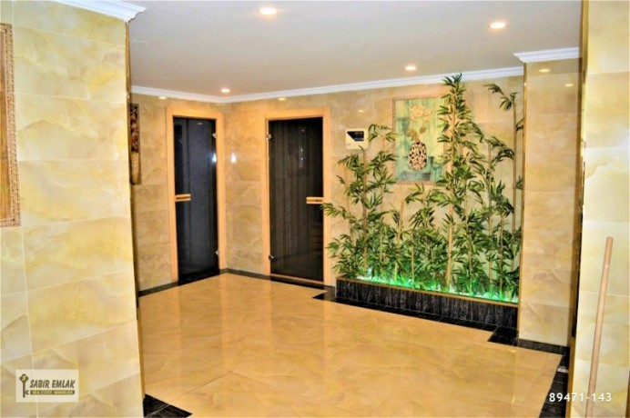 spacious-and-convenient-house-for-sale-11-apartment-in-alanya-kestel-big-15