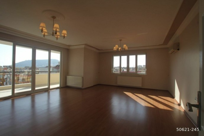 alanya-central-280-m2-51-opportunity-with-views-of-castle-and-pier-big-4