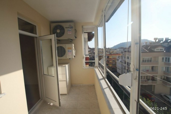 alanya-central-280-m2-51-opportunity-with-views-of-castle-and-pier-big-19