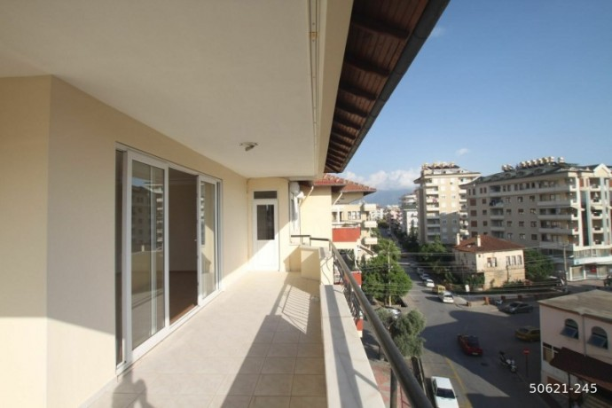 alanya-central-280-m2-51-opportunity-with-views-of-castle-and-pier-big-18