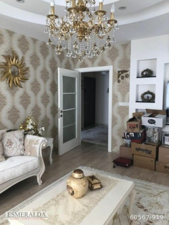ultra-lux-apartment-for-sale-in-alanya-oba-with-3-bedrooms-big-3