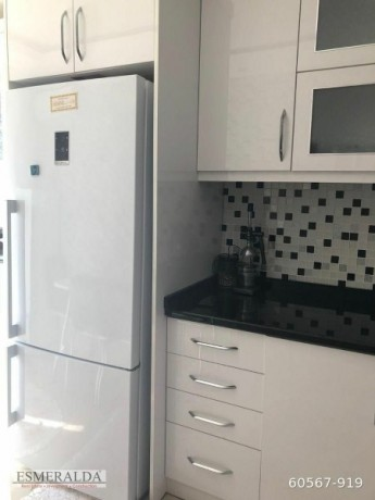 ultra-lux-apartment-for-sale-in-alanya-oba-with-3-bedrooms-big-1
