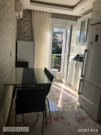 ultra-lux-apartment-for-sale-in-alanya-oba-with-3-bedrooms-big-14