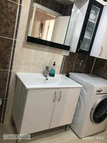 ultra-lux-apartment-for-sale-in-alanya-oba-with-3-bedrooms-big-12