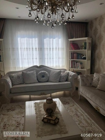 ultra-lux-apartment-for-sale-in-alanya-oba-with-3-bedrooms-big-2