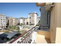 3-1-apartment-for-sale-in-alanya-tosmur-site-small-0