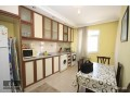 3-1-apartment-for-sale-in-alanya-tosmur-site-small-9