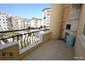 3-1-apartment-for-sale-in-alanya-tosmur-site-small-11