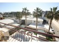 3-1-apartment-for-sale-in-alanya-tosmur-site-small-19