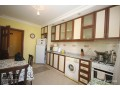 3-1-apartment-for-sale-in-alanya-tosmur-site-small-14