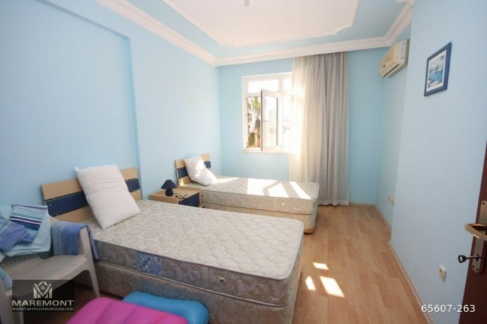 3-1-apartment-for-sale-in-alanya-tosmur-site-big-8