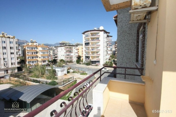 3-1-apartment-for-sale-in-alanya-tosmur-site-big-0