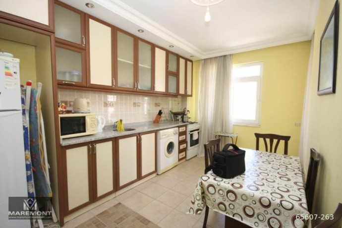 3-1-apartment-for-sale-in-alanya-tosmur-site-big-9