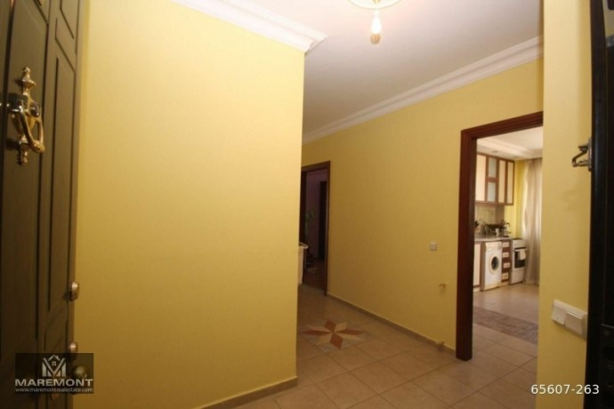 3-1-apartment-for-sale-in-alanya-tosmur-site-big-13