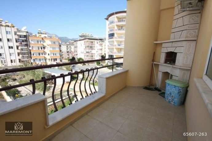 3-1-apartment-for-sale-in-alanya-tosmur-site-big-11