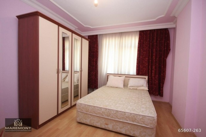 3-1-apartment-for-sale-in-alanya-tosmur-site-big-3