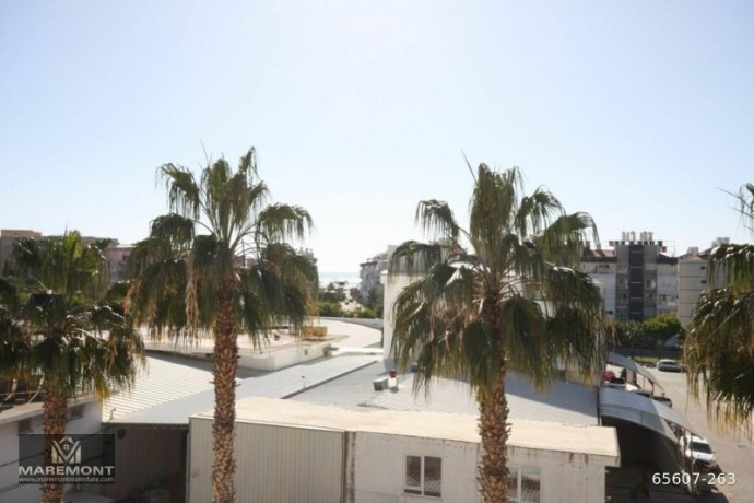 3-1-apartment-for-sale-in-alanya-tosmur-site-big-17