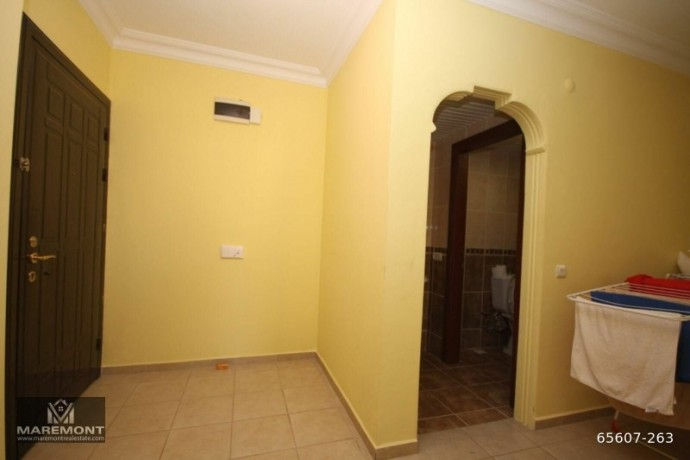 3-1-apartment-for-sale-in-alanya-tosmur-site-big-10
