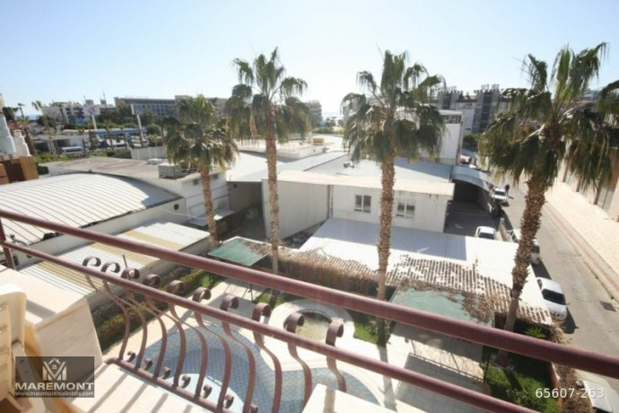 3-1-apartment-for-sale-in-alanya-tosmur-site-big-19