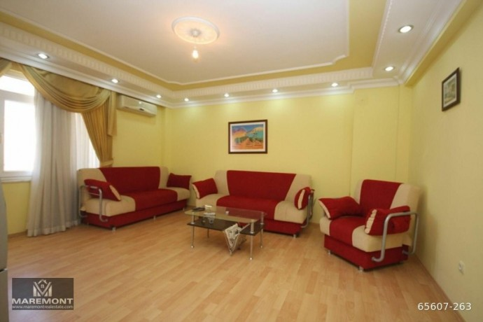 3-1-apartment-for-sale-in-alanya-tosmur-site-big-12