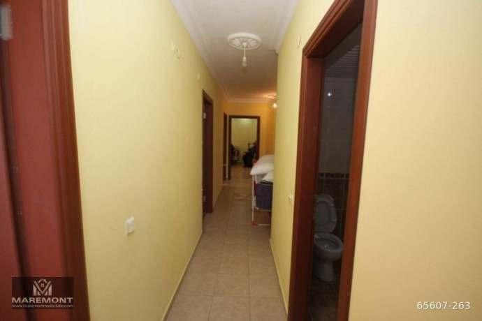 3-1-apartment-for-sale-in-alanya-tosmur-site-big-6