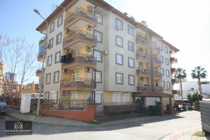 3-1-apartment-for-sale-in-alanya-tosmur-site-big-18