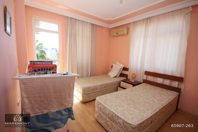 3-1-apartment-for-sale-in-alanya-tosmur-site-big-15