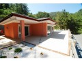 villa-with-private-pool-in-alanya-tepe-neighborhood-small-11