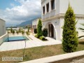 luxury-villa-with-sea-view-in-alanya-kargicak-small-1