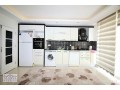 31-duplex-apartment-for-sale-with-full-sea-view-in-alanya-small-11