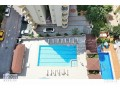 31-duplex-apartment-for-sale-with-full-sea-view-in-alanya-small-19