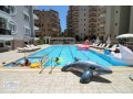 31-duplex-apartment-for-sale-with-full-sea-view-in-alanya-small-2